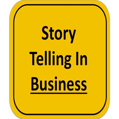 Storytelling-In-Business