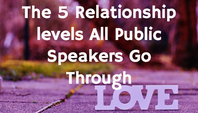 relationshipsandpublicspeaking