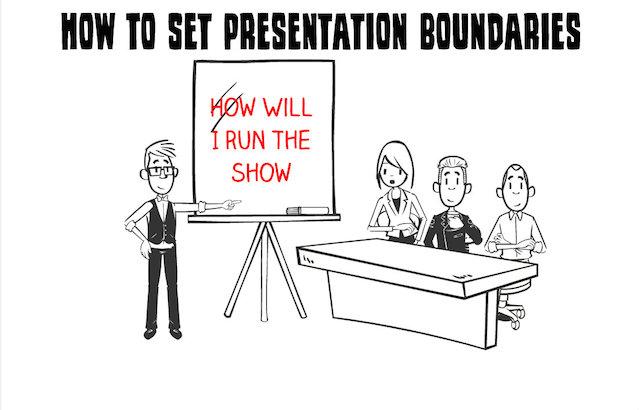 boundaries-presentations