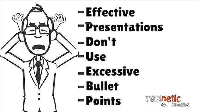 5 Ideas from Edward Tufte About Compelling Powerpoint Design
