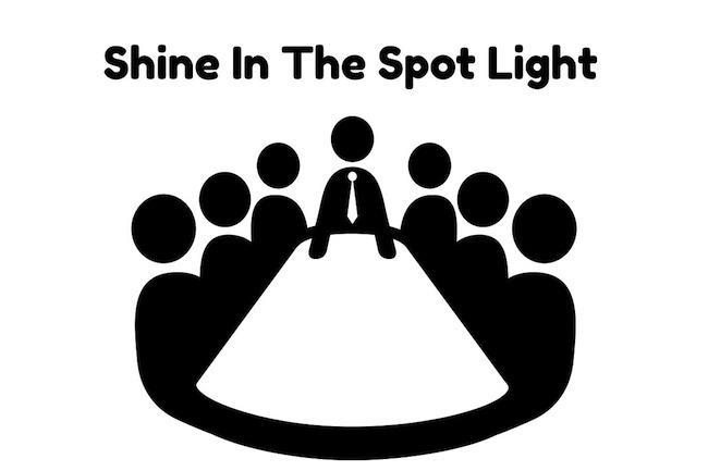 Extemporaneous-Speaking-Shine