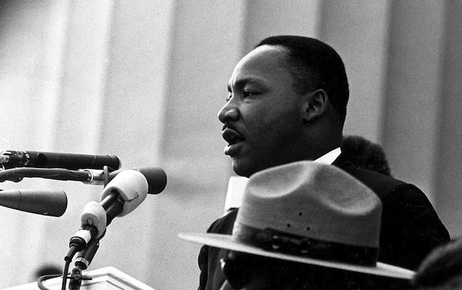 martin_luther_king_-i-have-a-dream-speech-analysis