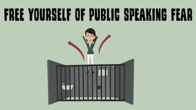 publicspeakingfear