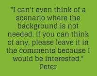 quotepeter