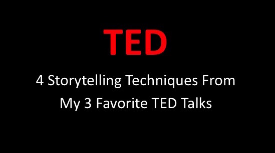 tedtalk Tweet with a location you can add location information to your tweets, such as your city or precise location, from the web and via third-party applications.