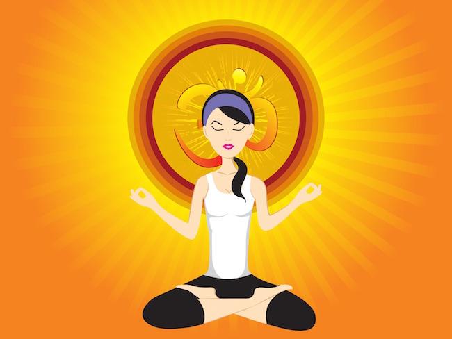 diaphragmatic-breathing-exercises-&-youga