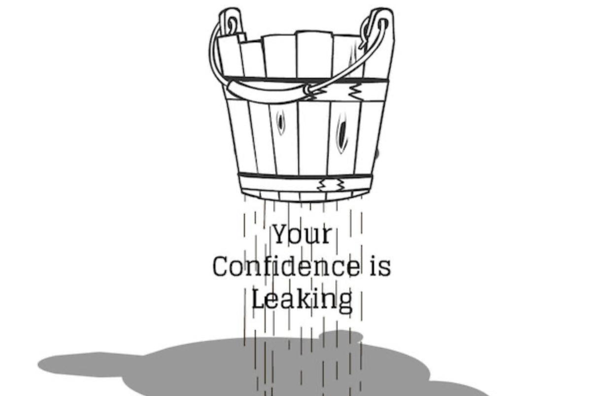 public-speaking-confidence