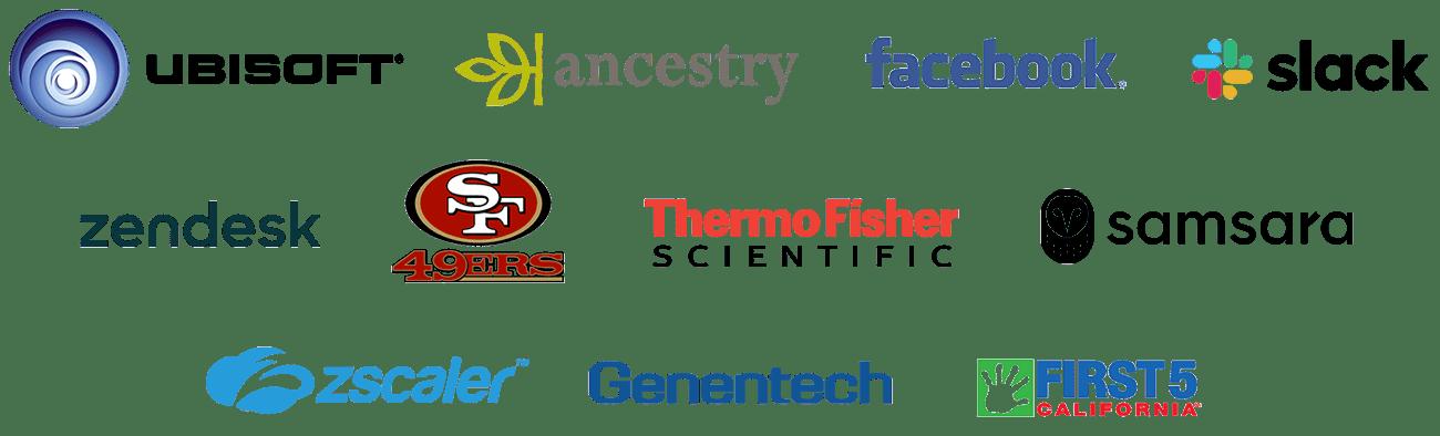 MSP-Client-Logos-2