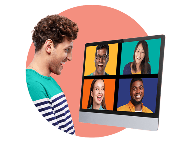 virtual-mastery