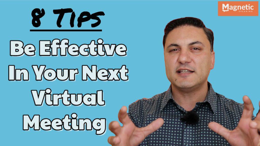 8tipseffectivevirtualmeetings (1)