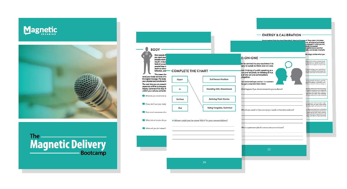 Preview_Delivery