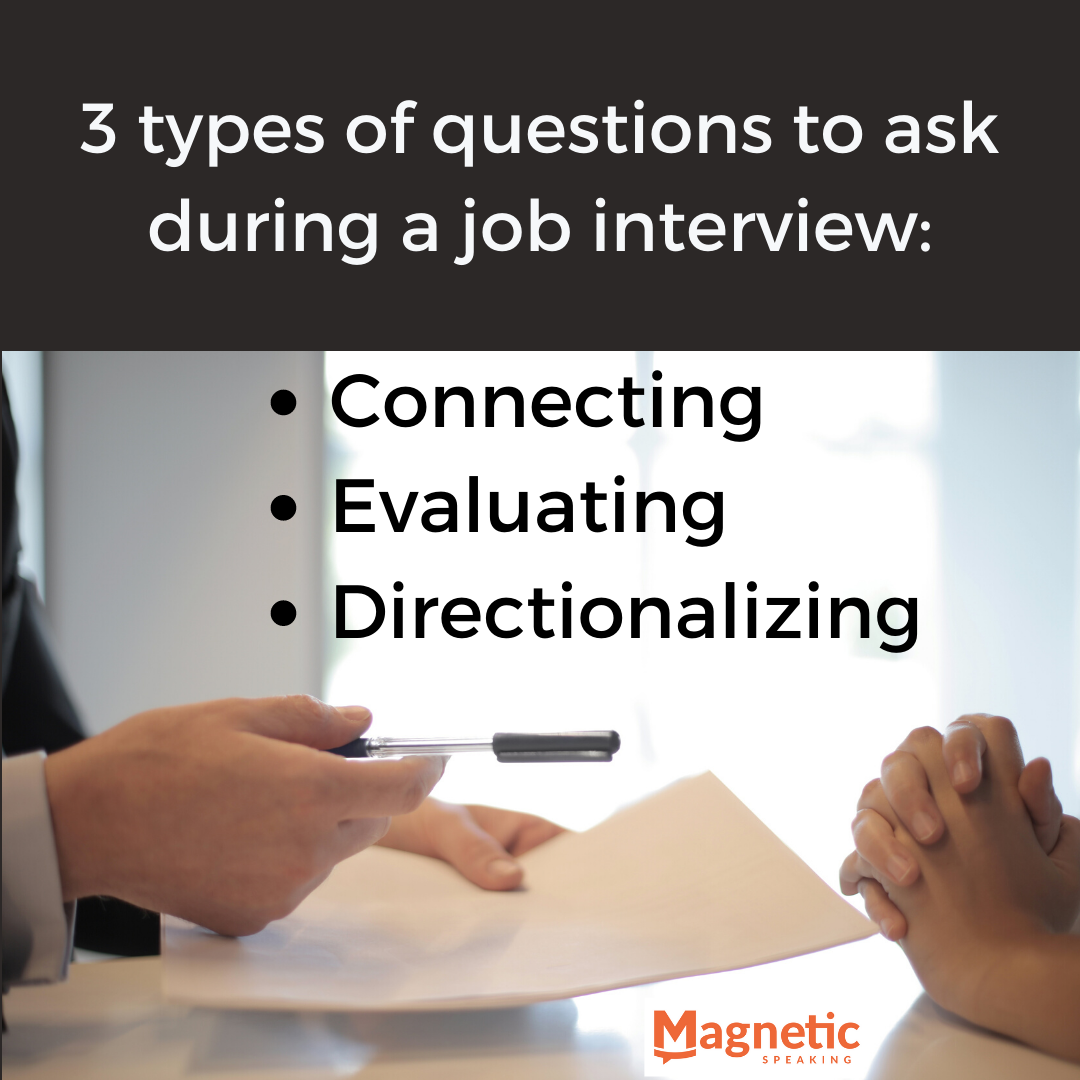 Questions-To-Ask-During-Interview
