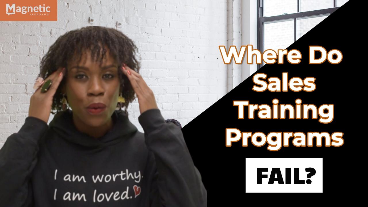 salestrainingprogramsfail
