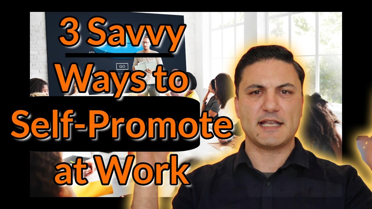 3SavvyWays