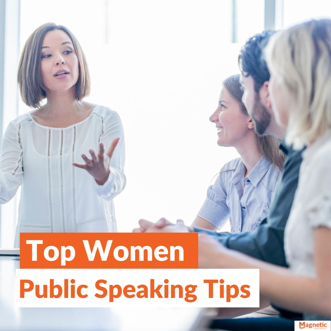 women-public-speaking