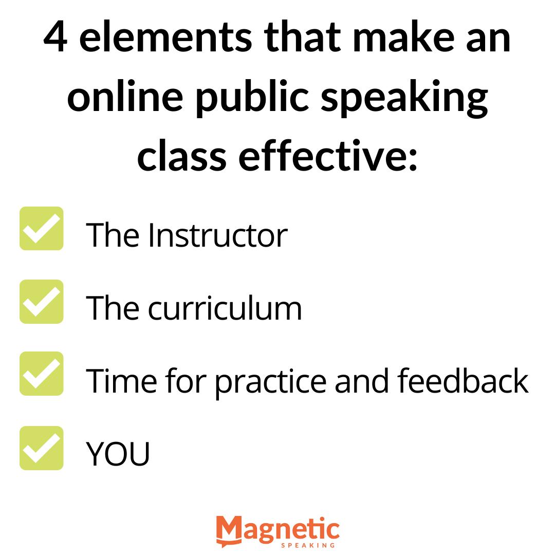 4-Elements-that-make-an-online-public-speaking-class ...