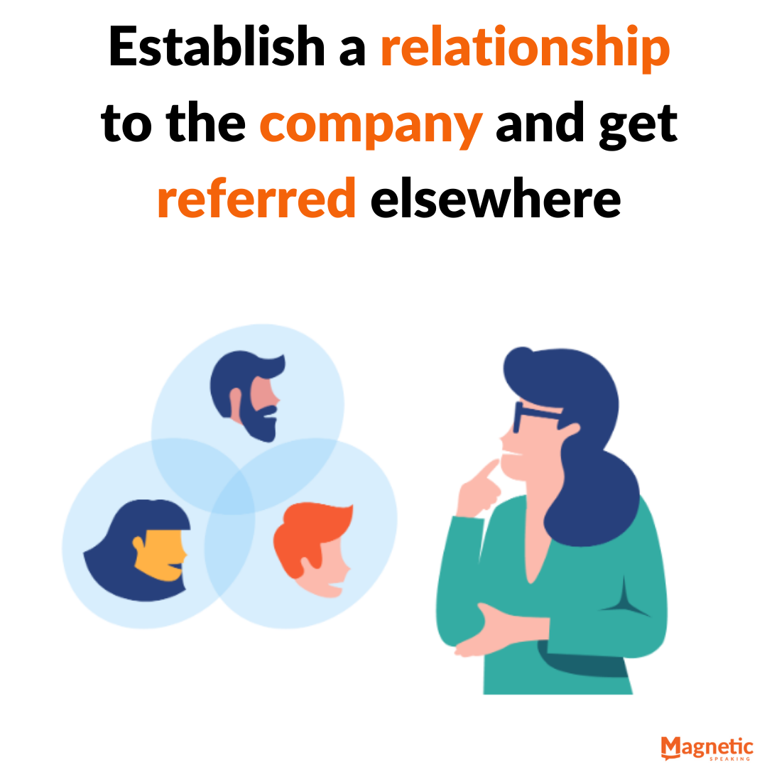 Establish-a-relationship-should-you-even-apply