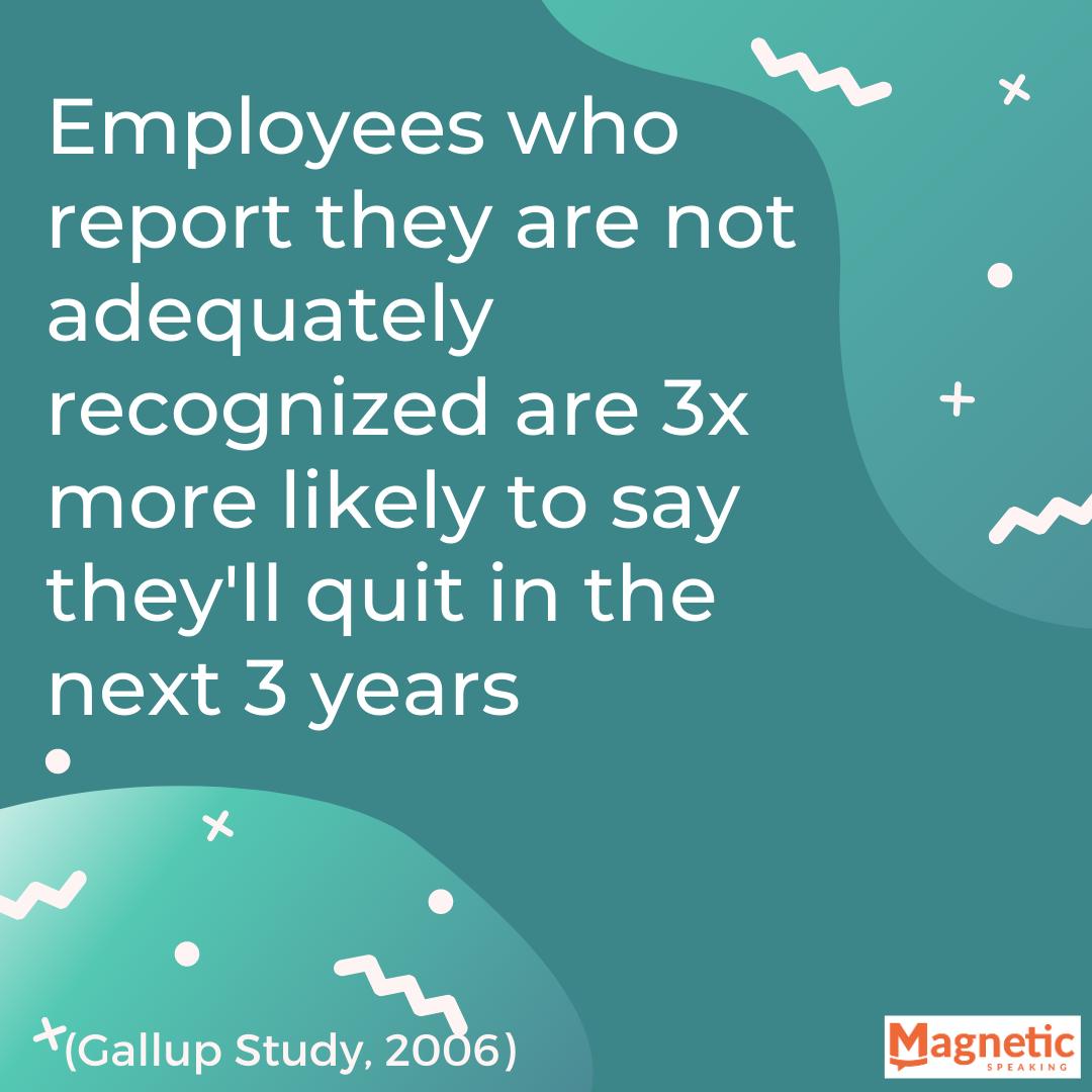 Gallup-study-appreciation