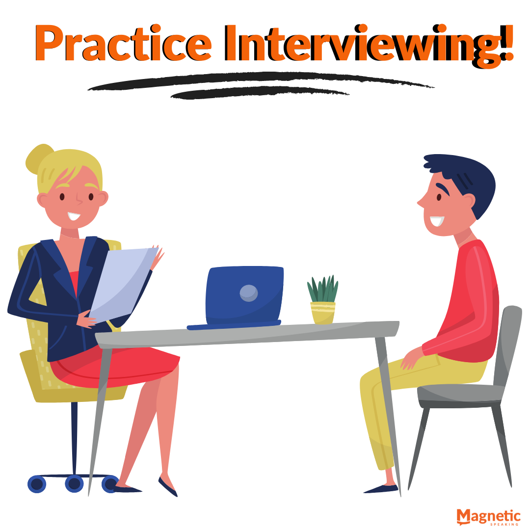 Practice-interviewing-should-you-even-apply