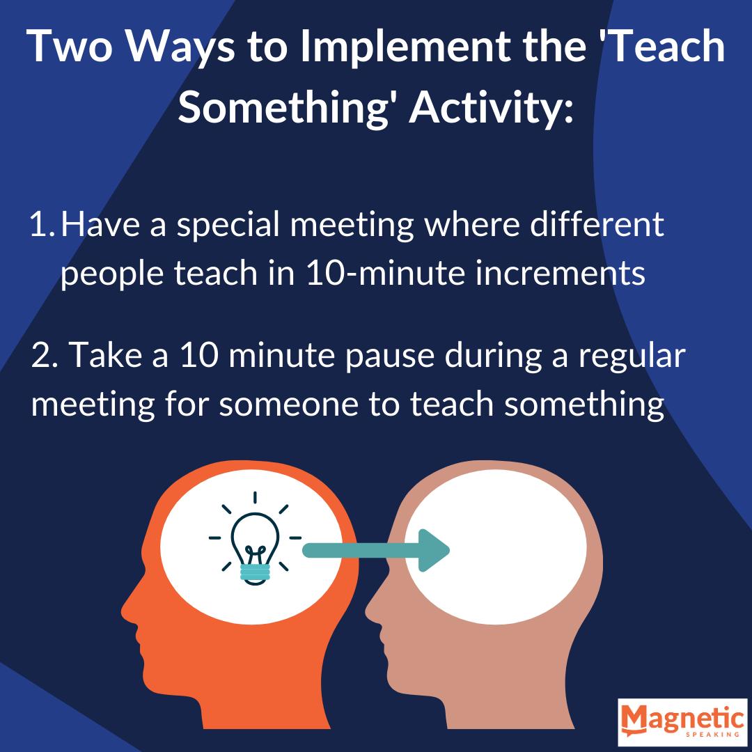 teach-something-activity