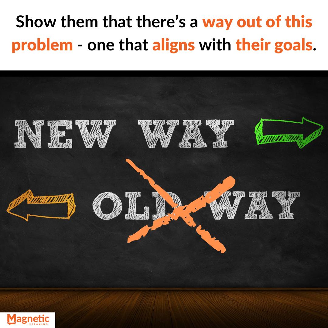 challenger-sales-presentation-new-way
