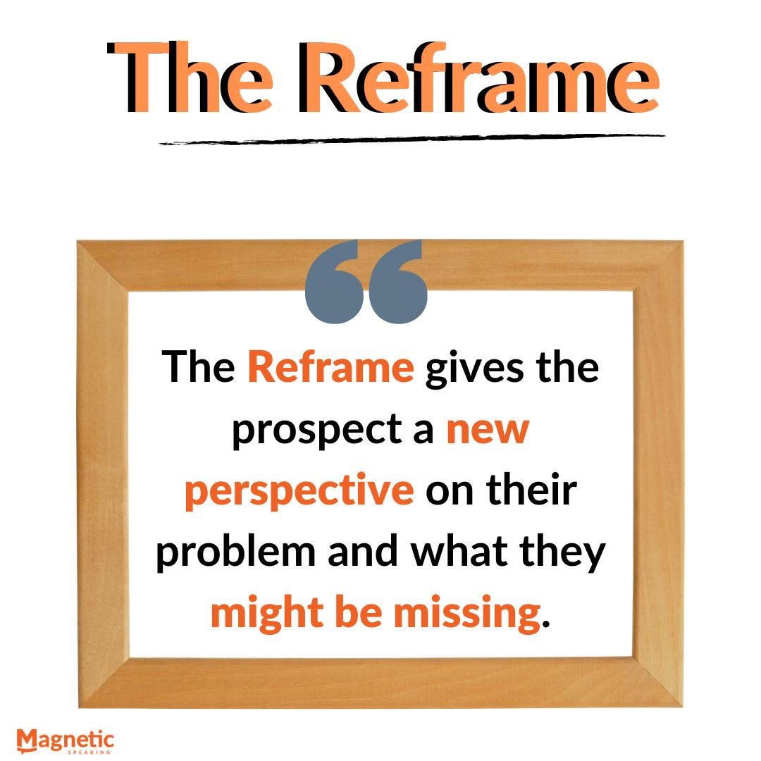 challenger-sales-presentation-the-reframe