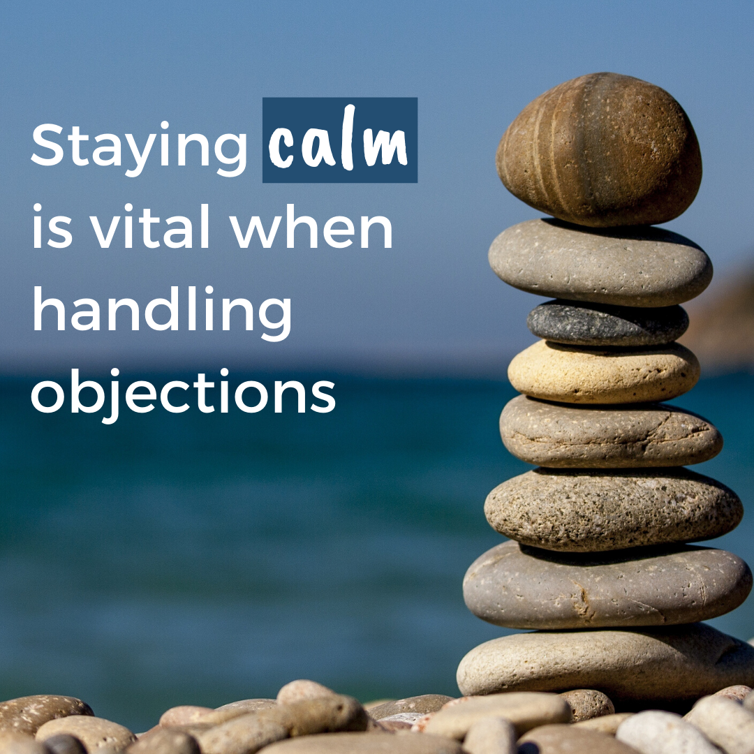 communication-skills-handling-objections