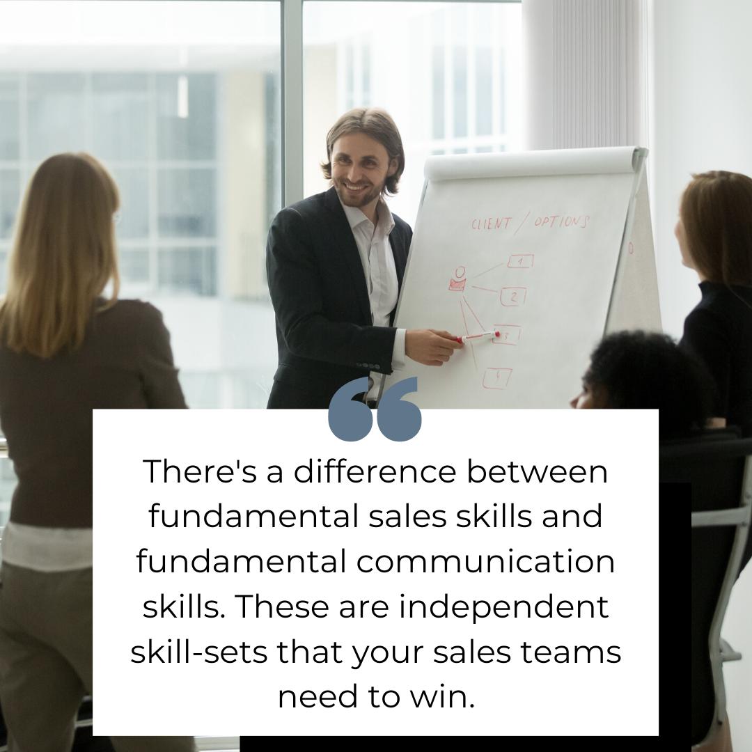 communication-skills-vs-sales-skills