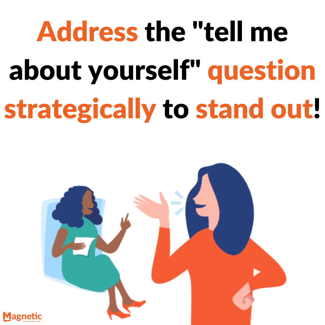 how-to-position-yourself-during-tell-me-about-yourself-question