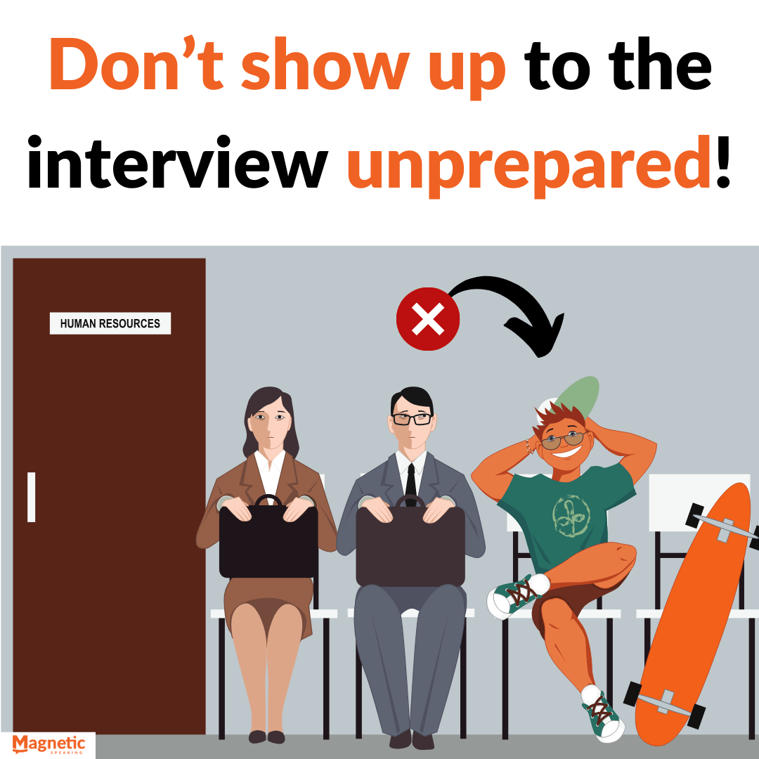 how-to-position-yourself-shouldn't-do-before-interview