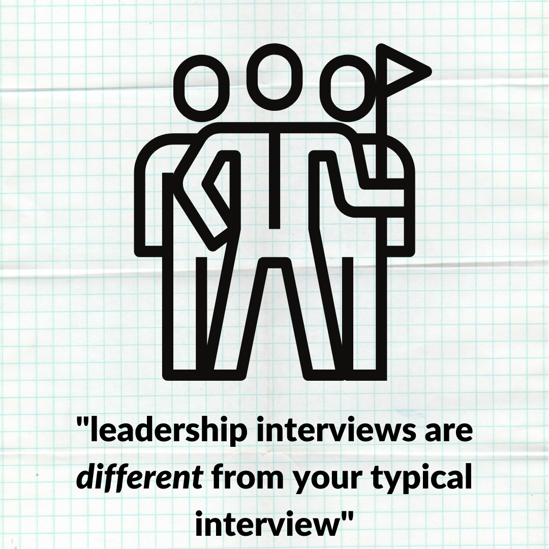 leadership-interview-questions