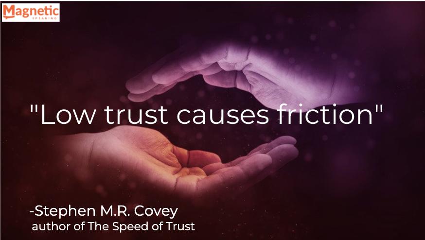 low-trust-steve-covey