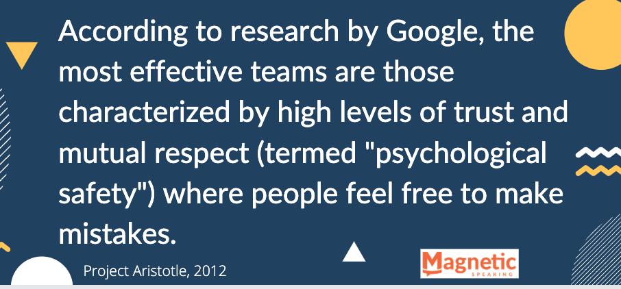 most-effective-teams