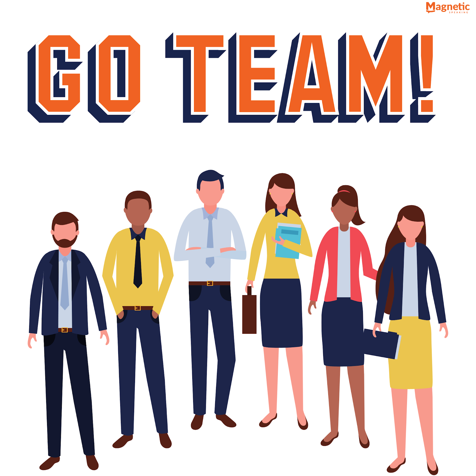 promote-yourself-acknowledge-team-publicly