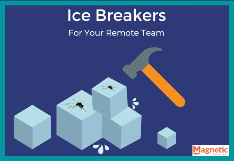 remote-team-icebreakers