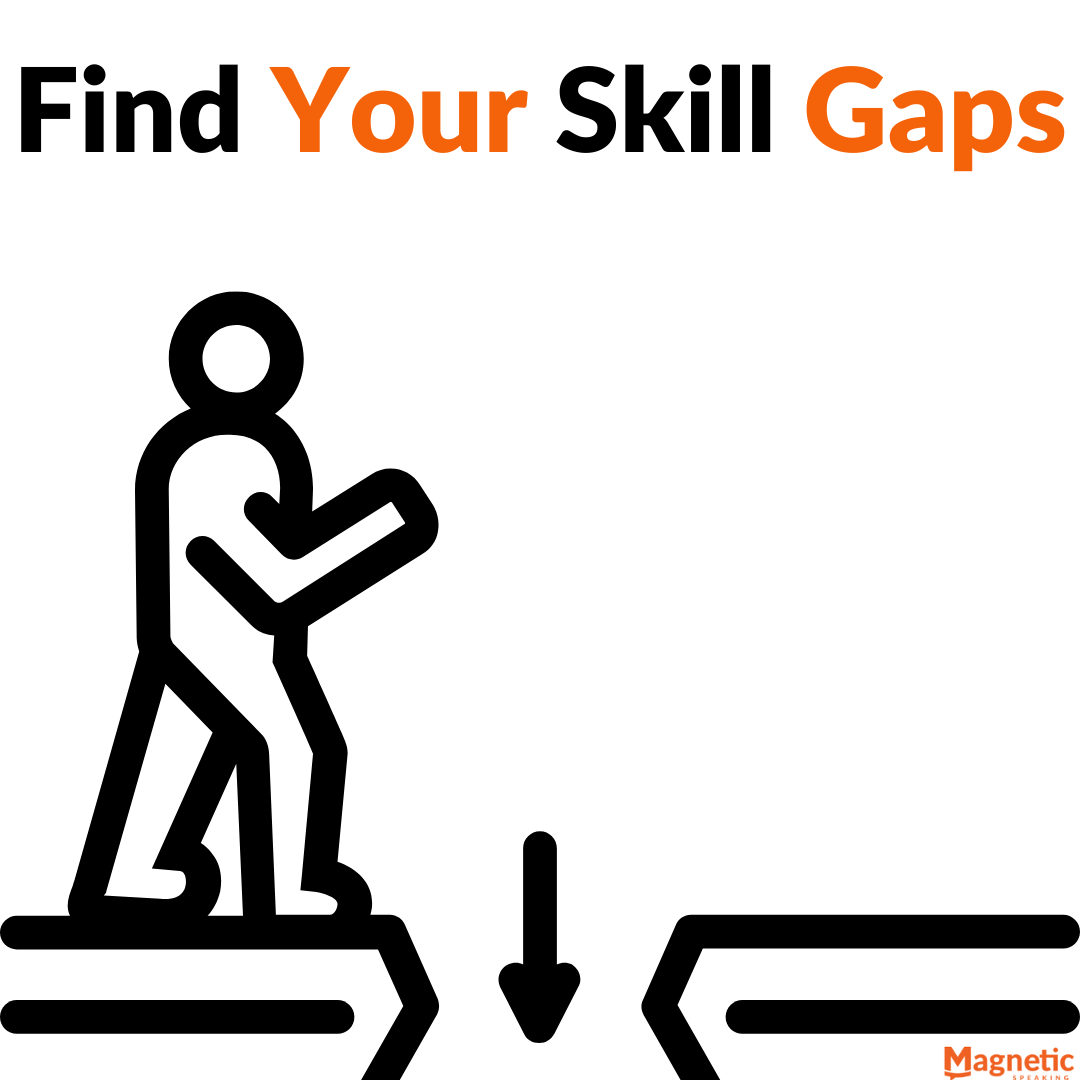 should-you-even-apply-find-your-skill-gaps