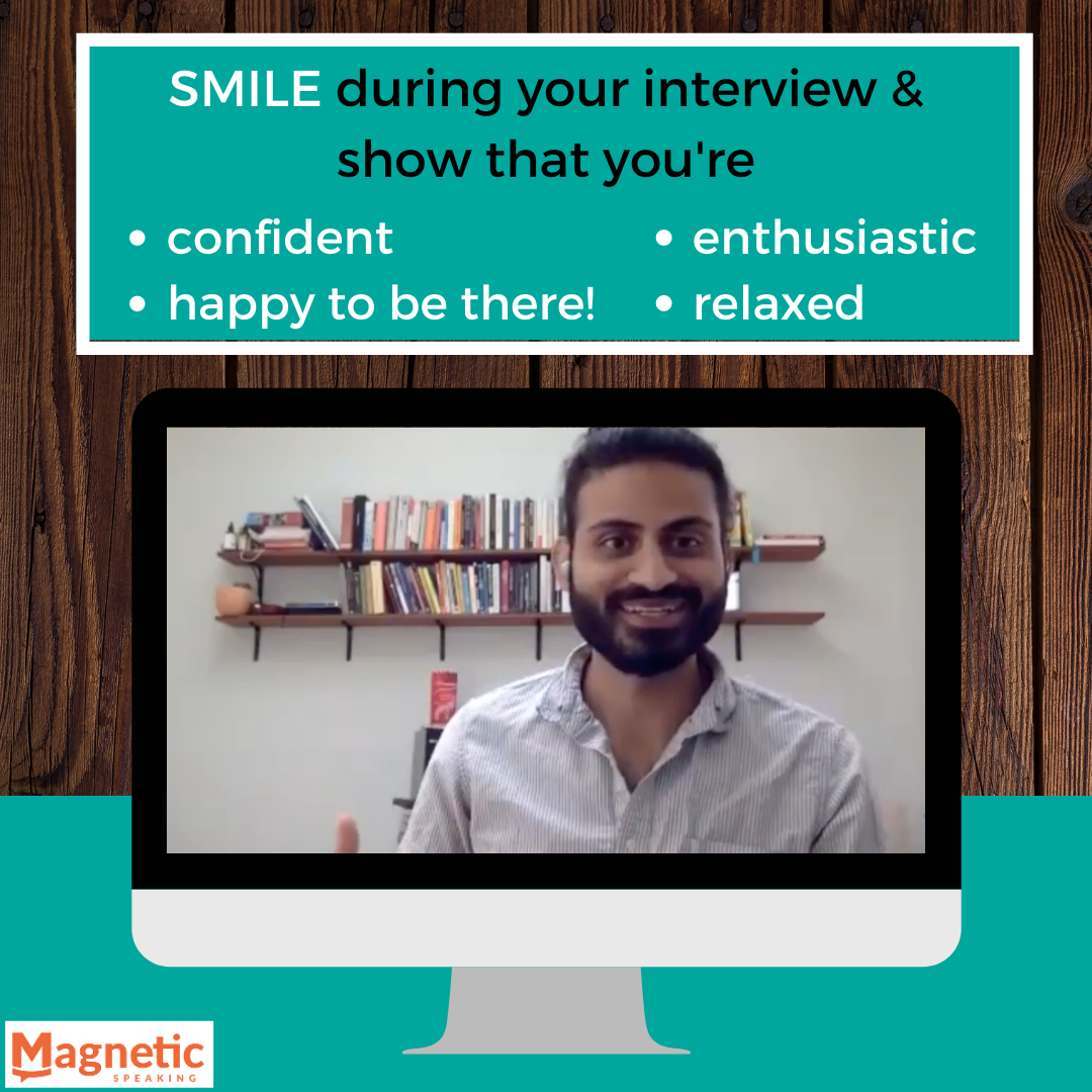 smile-during-your-interview