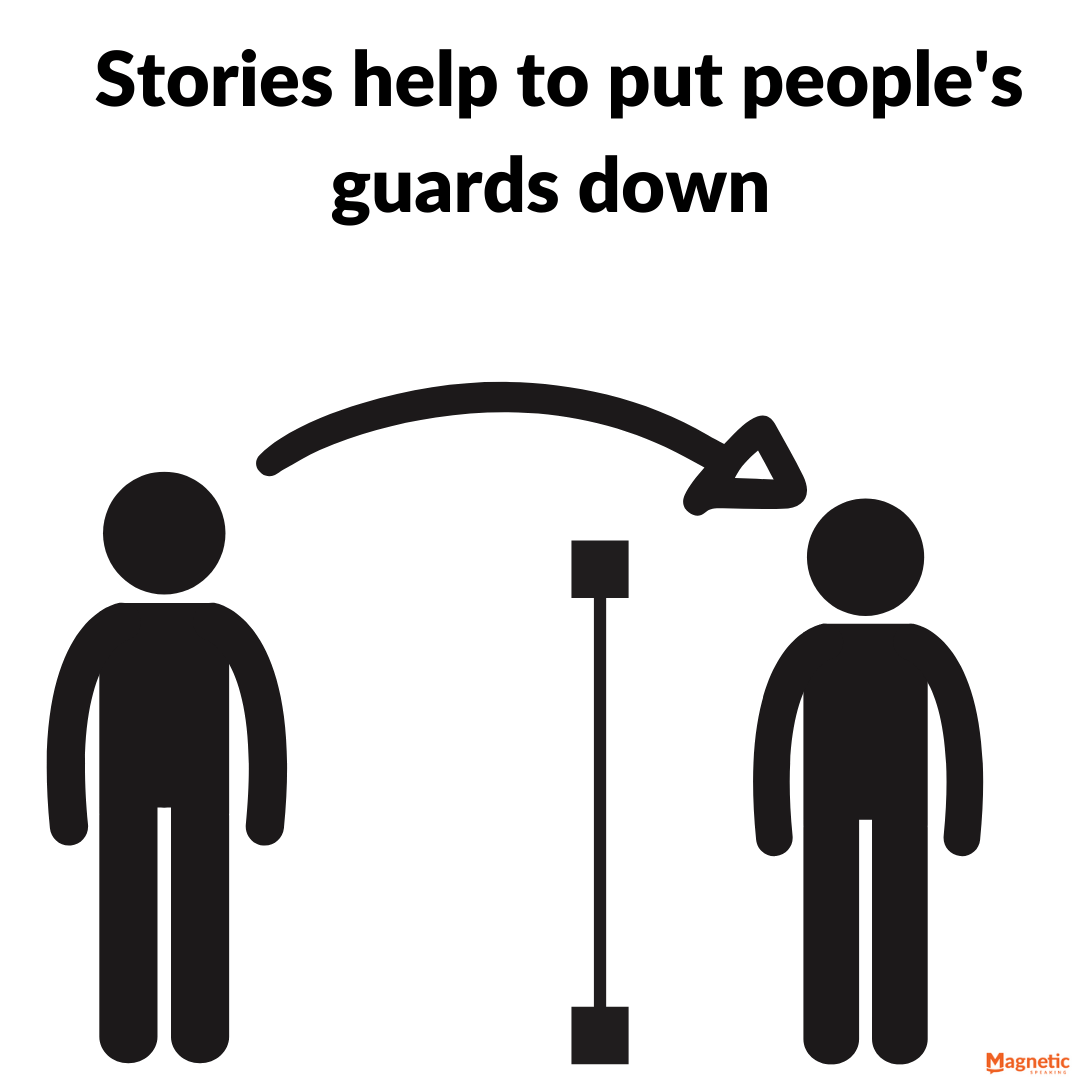 stories-guards-down