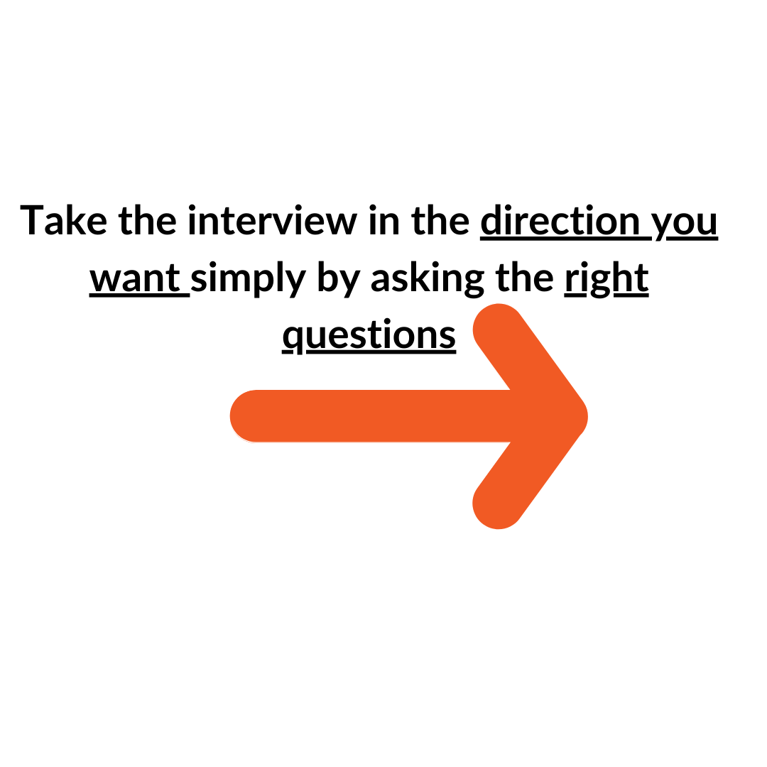 take-the-interview-in-the-direction-you-want-by-asking-right-questions