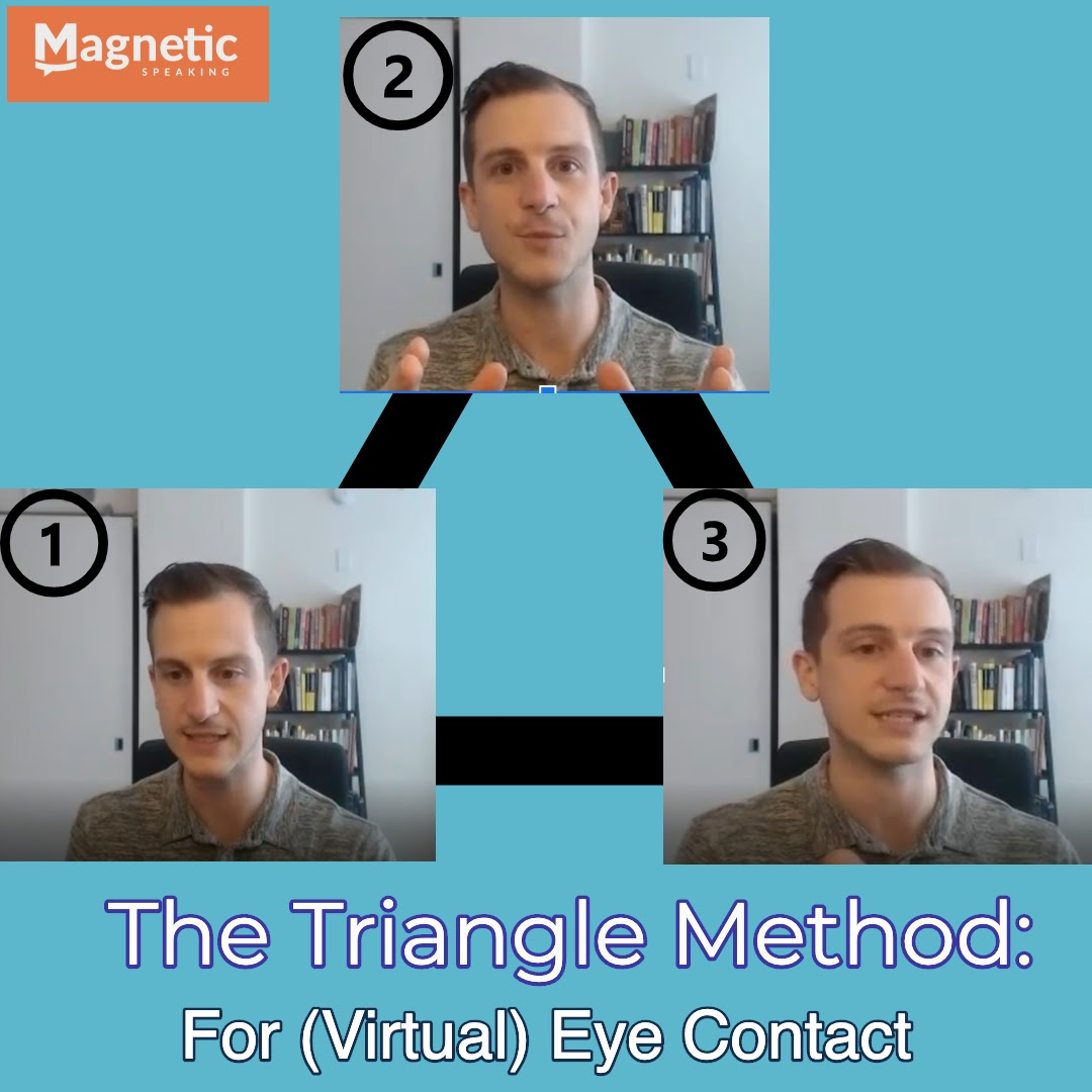 virtual-eye-contact-during-interview