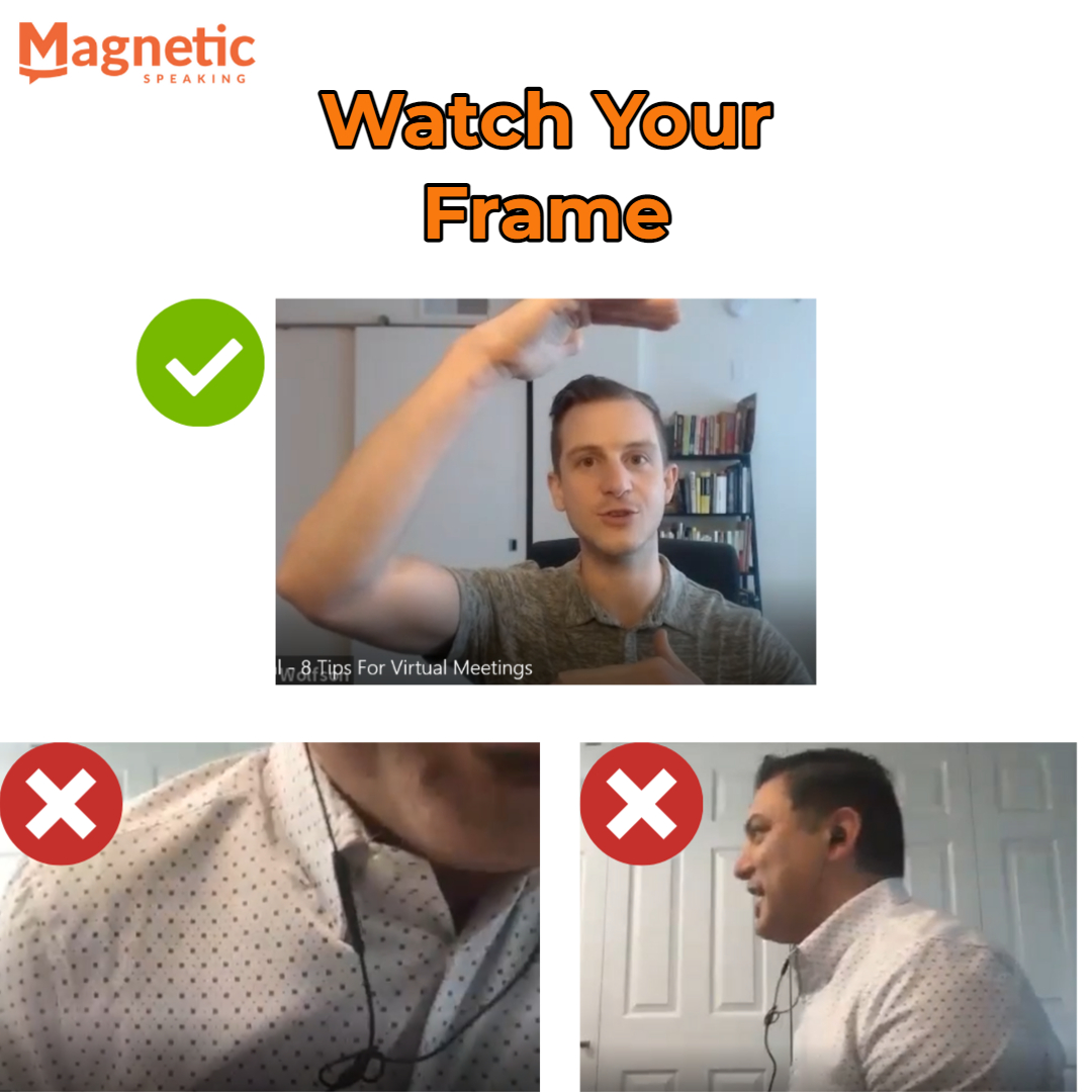 virtual-presence-watch-your-frame