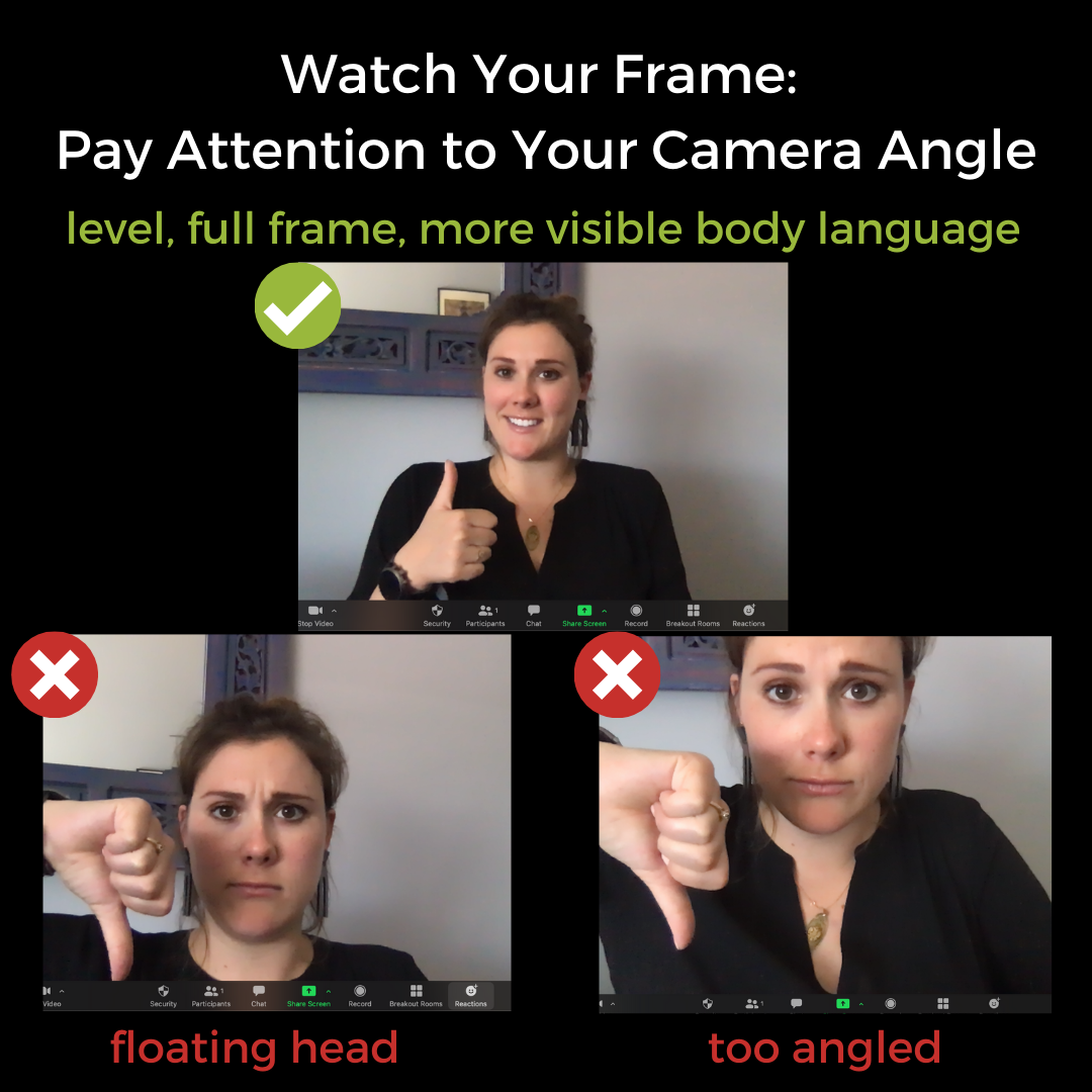 watch-your-frame