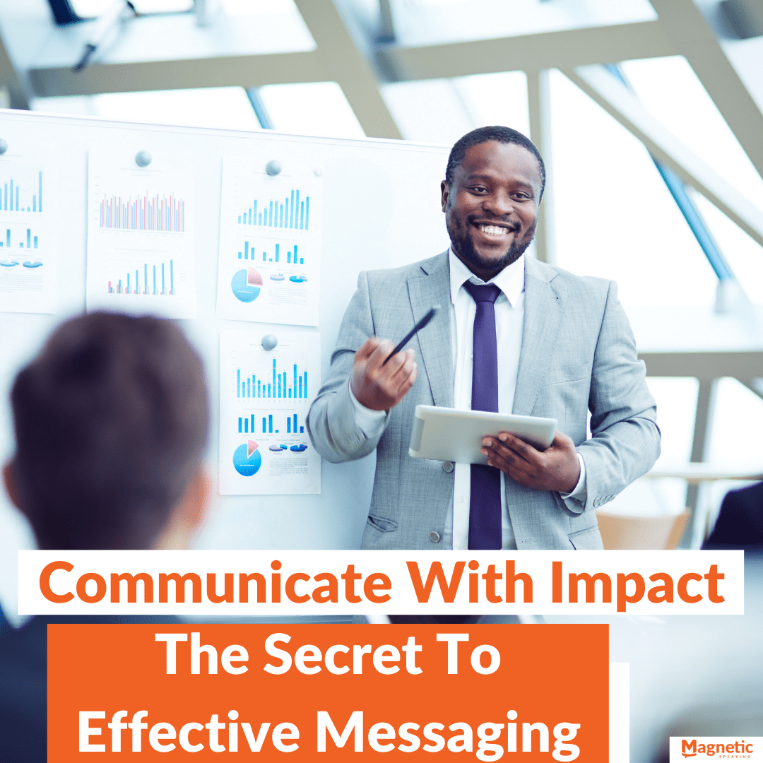 communicate with impact-2