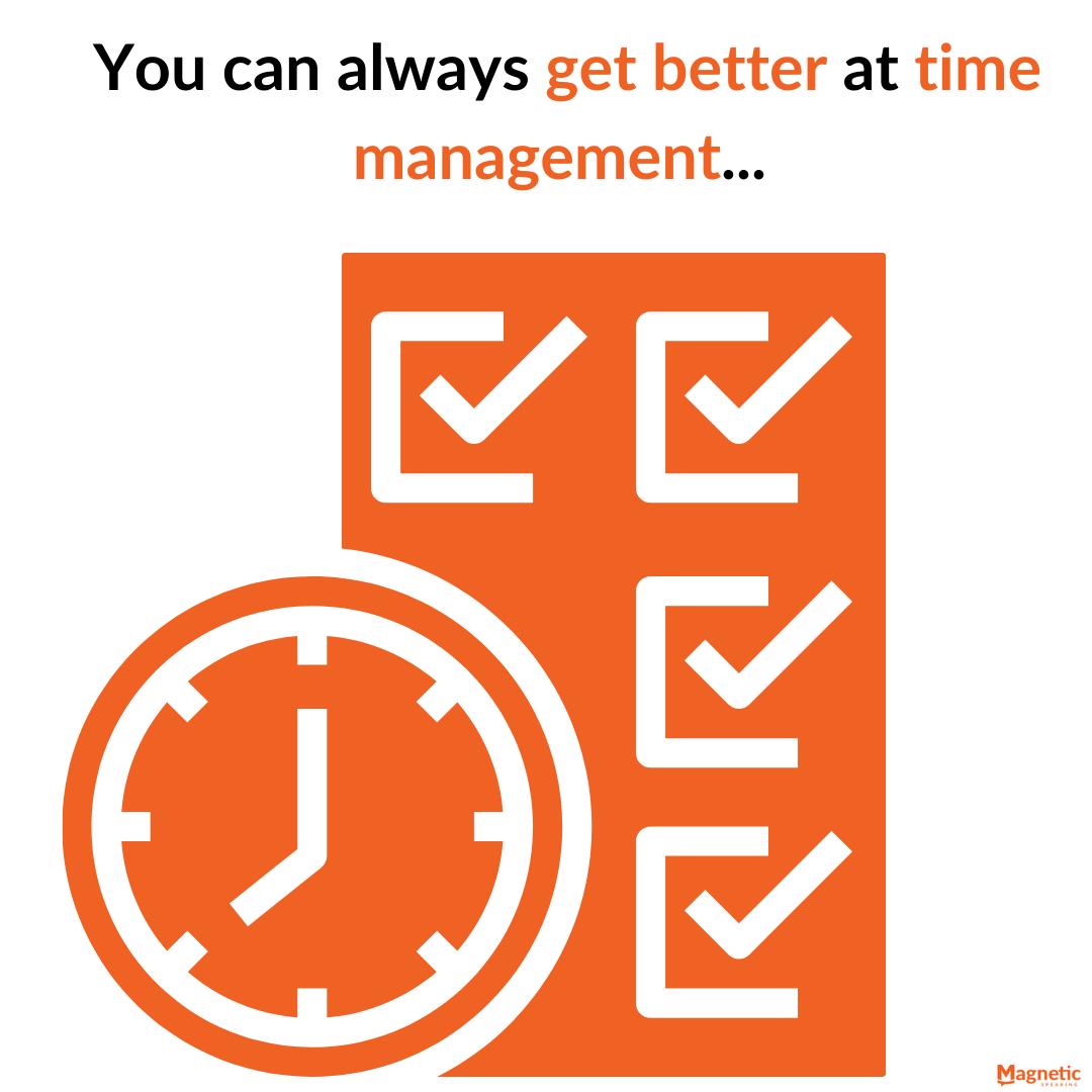 time-management-professional-development-goal